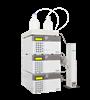 lc500液相色谱仪