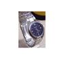 驗電手表專賣,驗電手表價格,驗電手表廠家