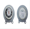 SUTE避雷器用监测器、计数器