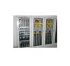 ST电力安全工具柜 储物柜