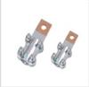 JTL铜铝接线夹
