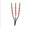 W/NSY热缩电缆终端