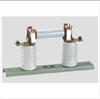 RN2型户内高压限流熔断器