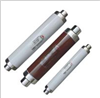 XRNT1-12高压限流熔断器