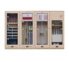 ST配电室智能安全工具柜 智能工具柜价格
