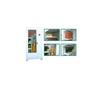 ST安全工具柜制造商,制造销售安全工具柜,优质安全工具柜