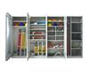 ST电力安全工具柜 安全工具柜柜体智能安全工具柜