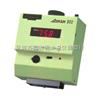 日本ASKER硬度计 DD2-C型 软橡胶硬度计 海绵硬度计