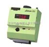 日本ASKER硬度计 DD2-JA型 硫化橡胶硬度计