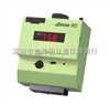 日本ASKER硬度计 ISO-DD2-A型 通用橡胶硬度计