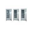 电力 工器具柜