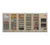 智能型安全工具柜 Sute