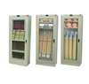 电力安全工具柜 Sute