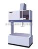 日本ASKER硬度計 JIS K 6400-2 A法 自動硬度試驗機