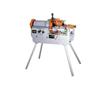 Z3T-R3II|电动切管套丝机
