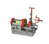 Z3T-R4III电动切管 套丝机