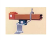 SUTE受電器|滑導電器