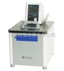 美国TEMP浸入式高温恒温循环装置UXP8011-HC090/HC130/HC250