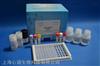 大鼠肌钙蛋白Ⅰ(Tn-Ⅰ)ELISA试剂盒价格