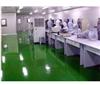 NJSG防静电地板