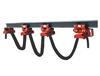 GHC型系列工字钢电缆滑车