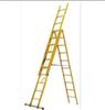 高压电梯,3米5单梯,绝缘单梯