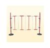 玻璃钢围栏 玻璃钢护栏 安全围栏 安全护栏