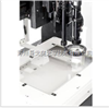 超高精度自动影像测量仪