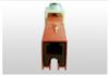 JDU系列(銅質)安全滑觸線