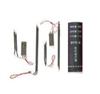 DYZ-3电压指示器