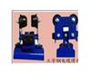 SUTE滑觸線集電器
