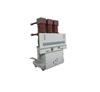 ZN85-40.5户内交流高压真空断路器
