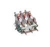 FZN21-12D/T630-20系列户内高压真空负荷开关