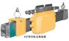 DHG-8-1200/1600 8字型集電器