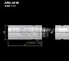 RG-021E EM-3030J日本NAKANISHI中西电动主轴ARG-021E EM-3030J 减速器 连轴器