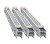 CFW高强封闭式母線槽