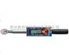 DTC-N500EXL DTC-N100日本KANON中村数显力矩扳手DTC-N500EXL DTC-N1000EXL扭力扳手