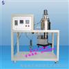 磁搅拌高温高压反应釜