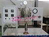 微型加氢反应装置