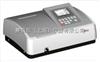 美谱达UV-3200扫描型紫外可见分光光度计