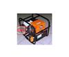 PGM(D)电起动汽油机液压泵