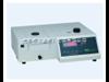 UV2000紫外可见分光光度计销售