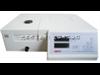 UV-2100PC紫外可见分光光度计销售
