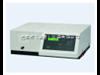 UV-2102PCS紫外可见分光光度计销售