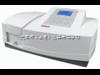 UV-4802/UV-4802S大屏幕双光束扫描型紫外可见分光光度计