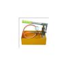 SB-2.5 4.0 6.3Mpa手动试压泵(铁头,铁箱)