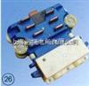 JD16-16/25集电器配管尺寸:94×114×24
