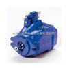 PVH系列VICKERS柱塞泵技术