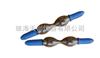 GH-Ⅲ现货销售正品GH-Ⅲ型三氧化铬采样管双连球检测管