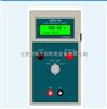 HR/QT0232火工品低电阻测量仪